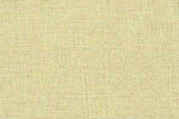 Melamina Textil Claire