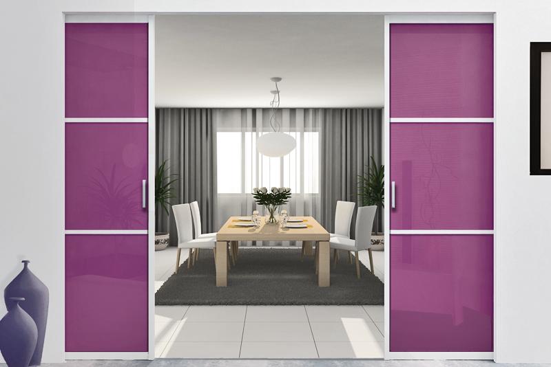 Ofertas puertas de interior simple fabrica de puertas de for Ofertas puertas interior
