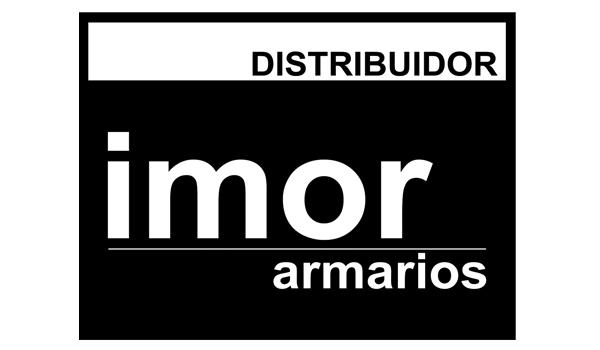 Distribuidor imor